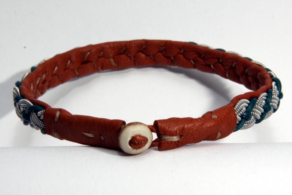 sami bracelet sb0200 back view