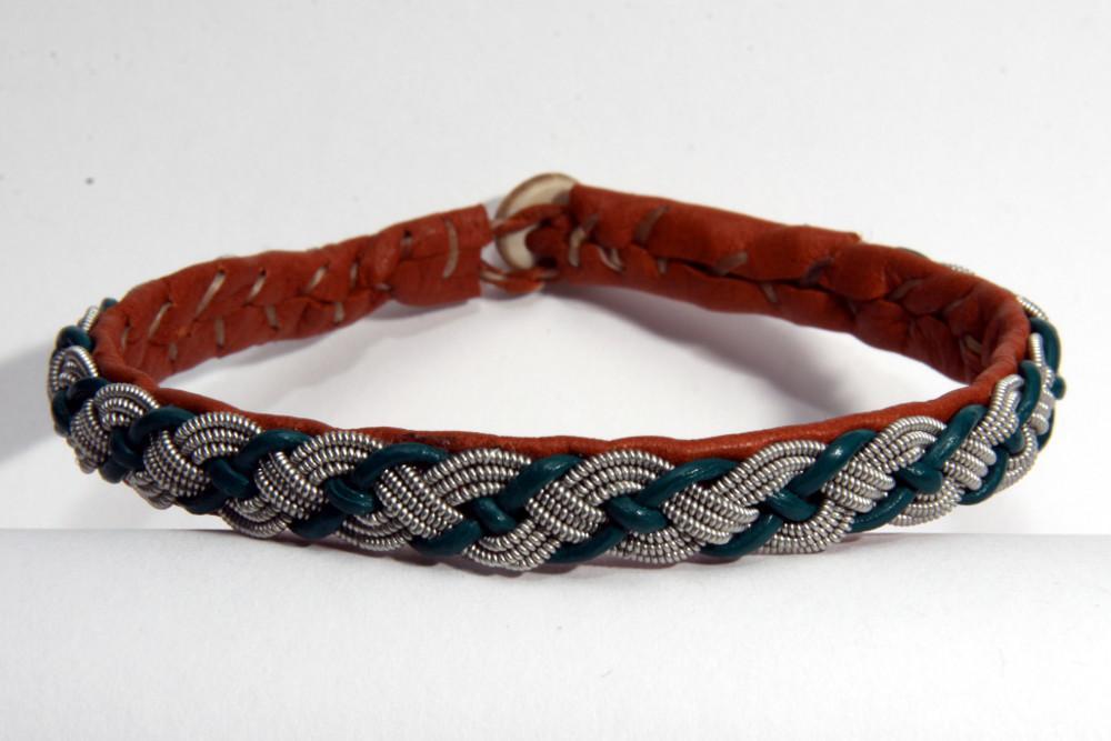 sami bracelet sb0200 front view