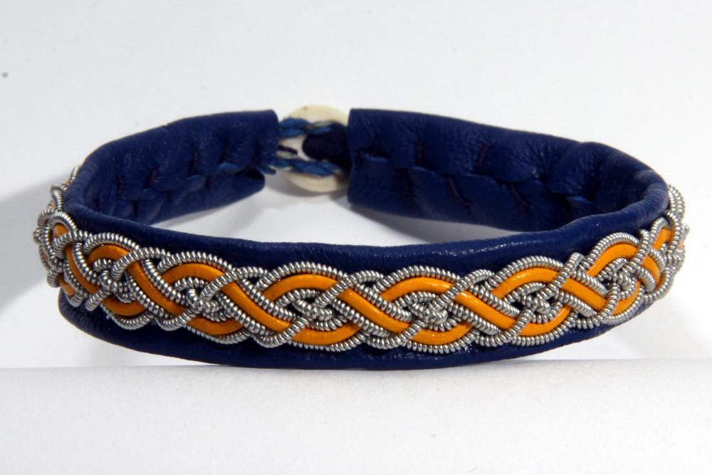 sami bracelet sb0201 front view