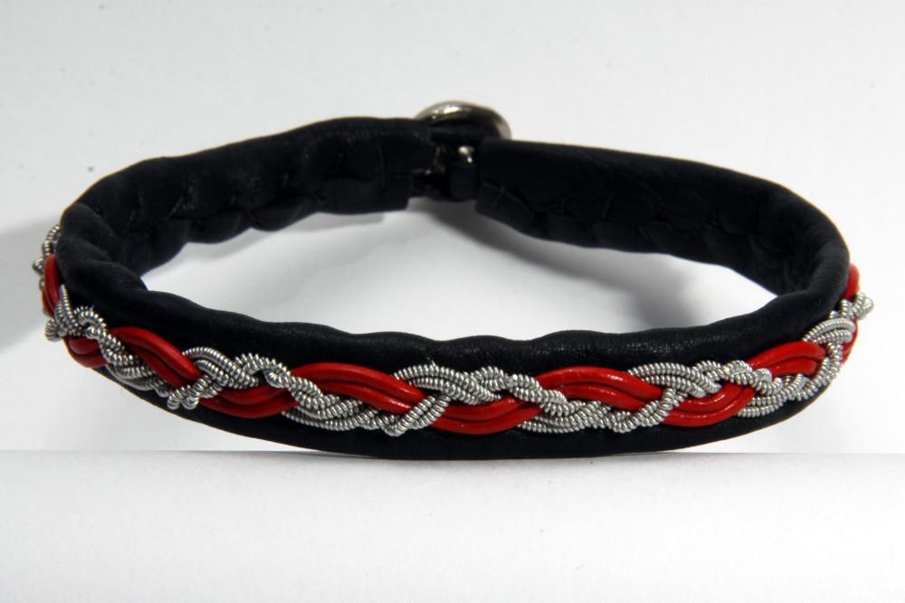 sami bracelet sb0202 front view