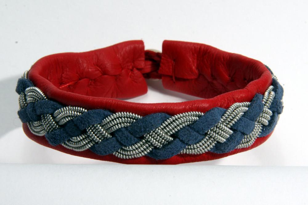 sami bracelet sb0203 front view