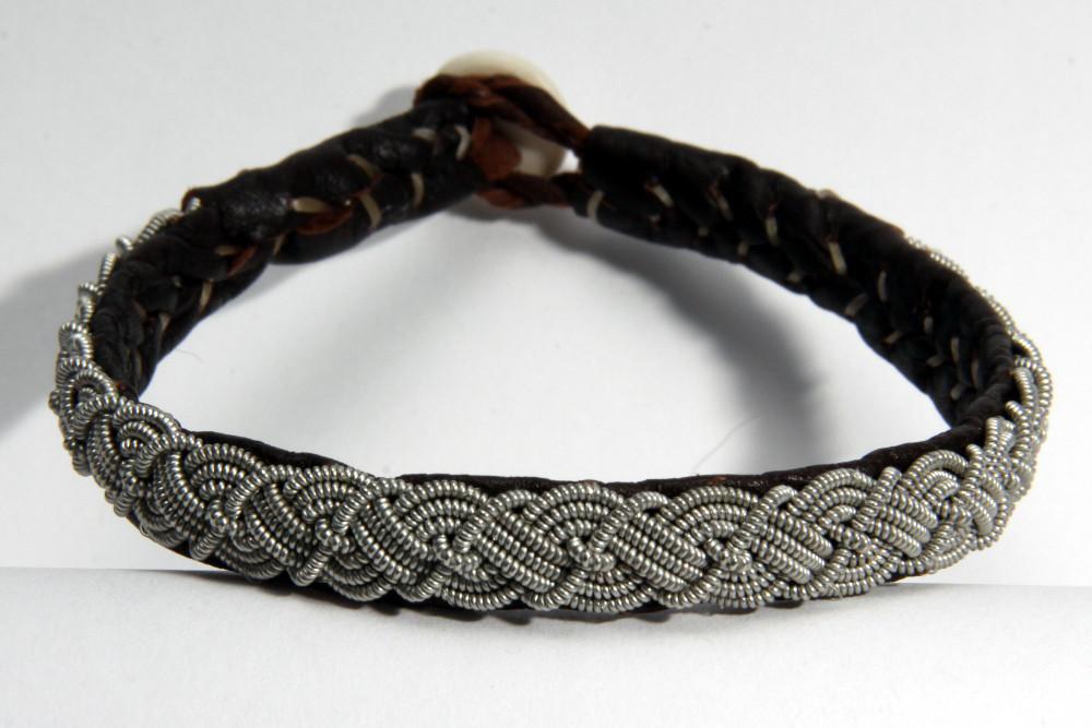 sami bracelet sb0206 front view