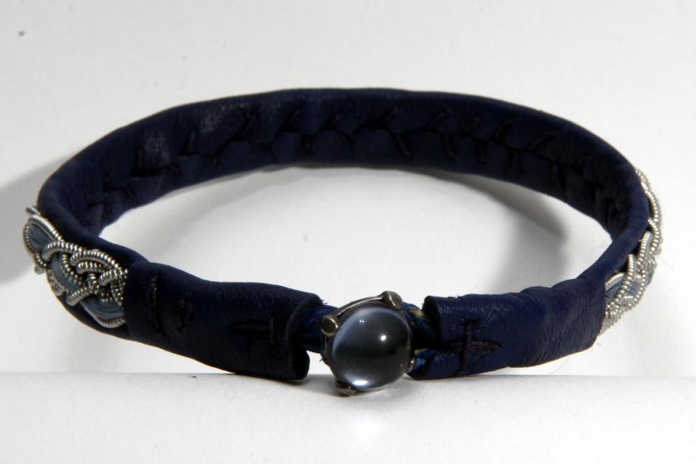 sami bracelet sb0210 back view