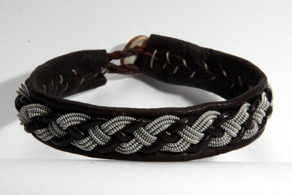 sami bracelet sb0211 front view