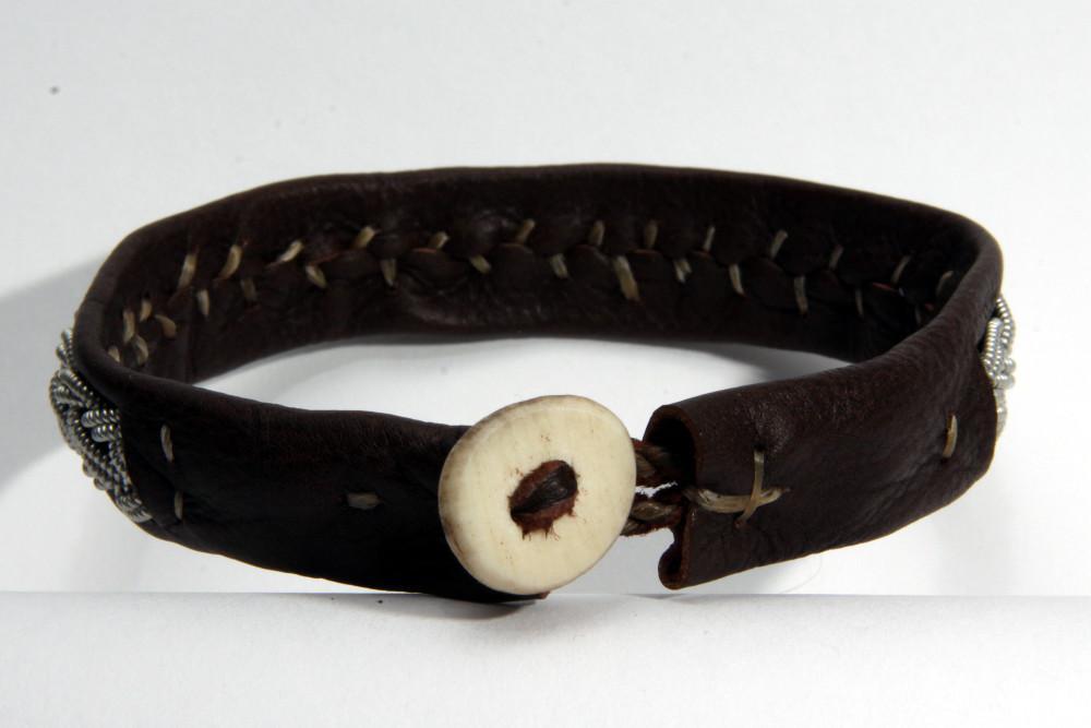 sami bracelet sb0212 back view
