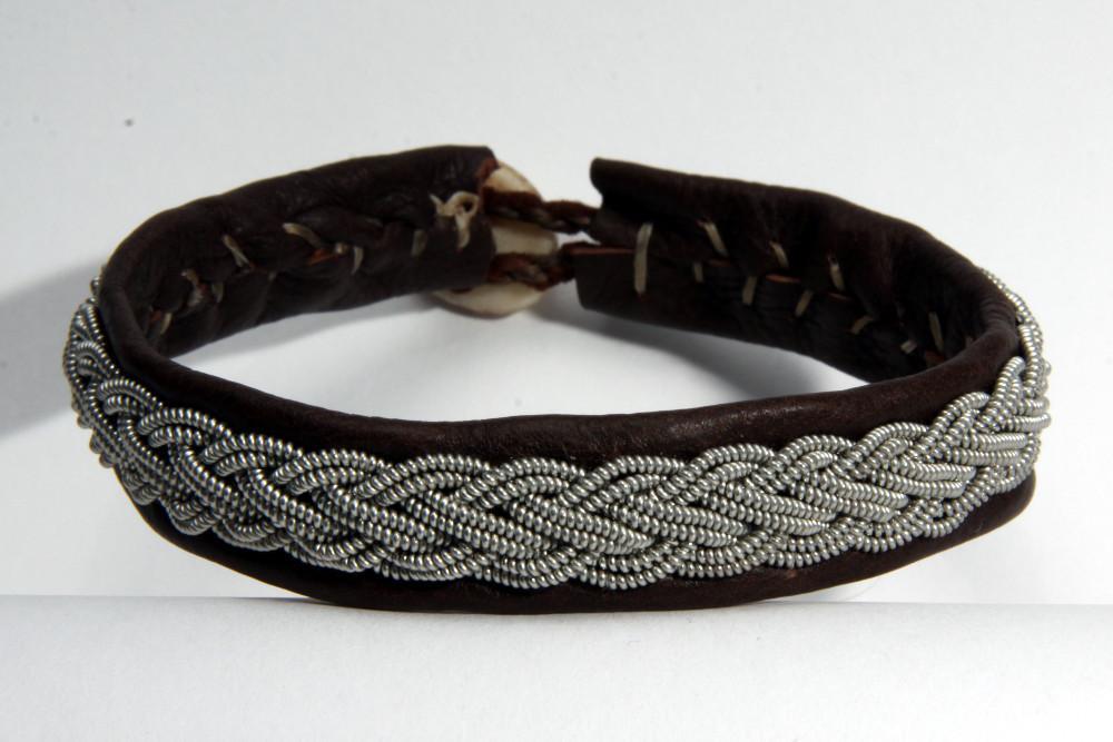 sami bracelet sb0212 front view