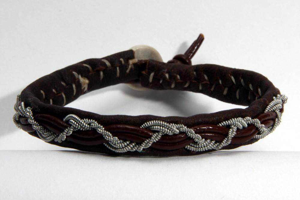 sami bracelet sb0214 front view