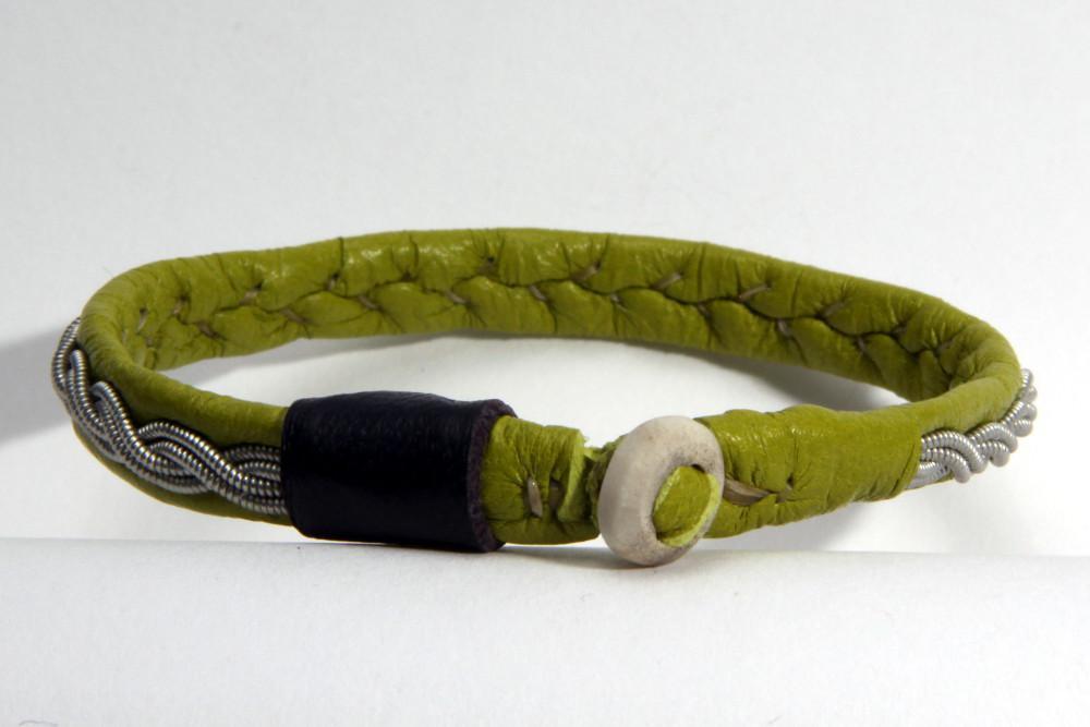 sami bracelet sb0216 back view