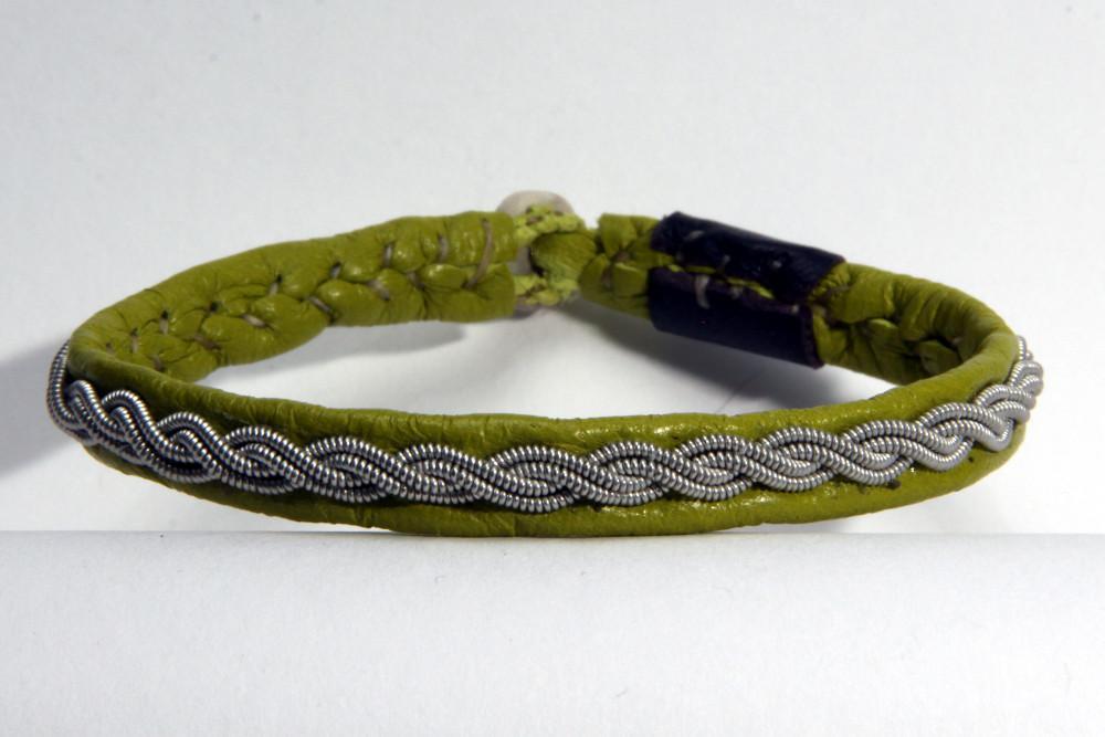 sami bracelet sb0216 front view
