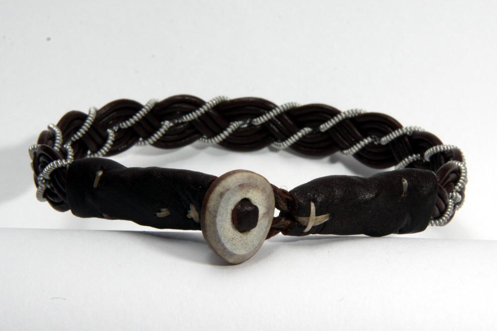 sami bracelet sb0218 back view
