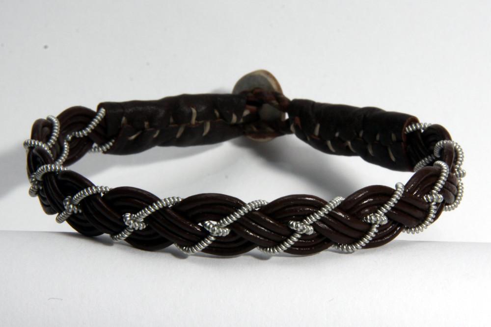 sami bracelet sb0218 front view